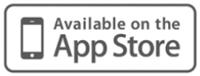 Descargar la app de Quakki en App Store
