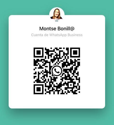 whatapp_montse_bonilla