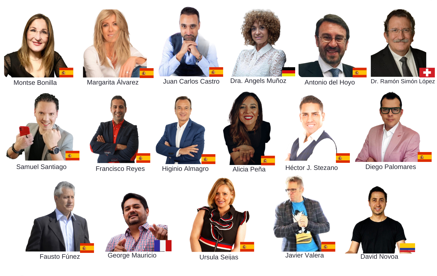conferenciantes-network