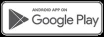 Descargar app de Quakki en Google Play