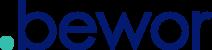 logo_bewor_azul