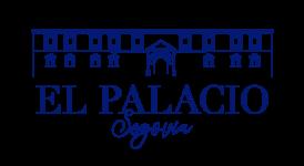 patrocinadores_elpalaciodesegovia