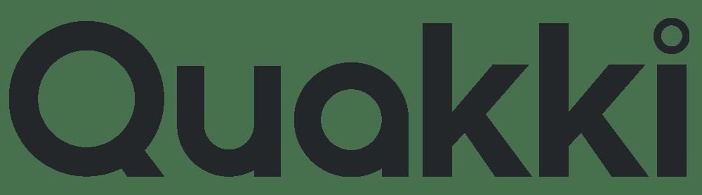 logo_quakki_1000_2