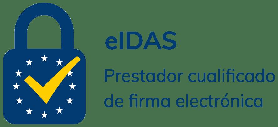 Quakki Certificado Firma Electrónica elDAS